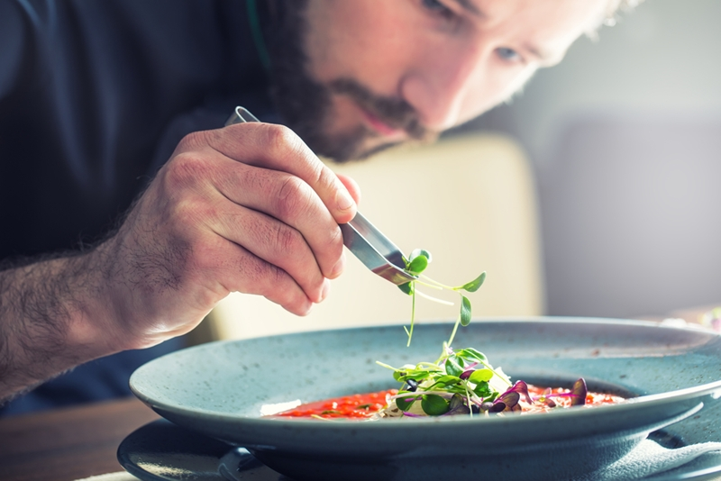 Are your kitchen staff equipped with the expertise they need to ensure food safety?