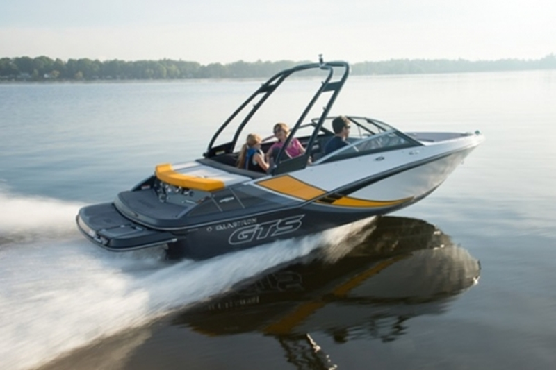 A regular service is important to getting the most out of your boat.