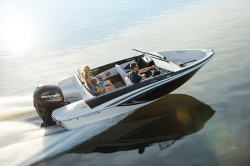 You want the selling process to be as fast as your boat!