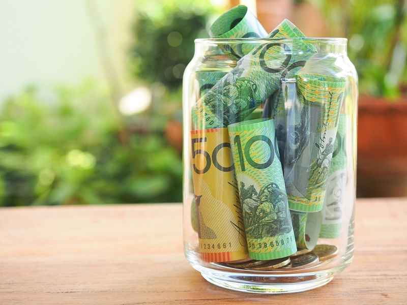 Struggling to make property work for you? Try an unconventional property investment strategy.