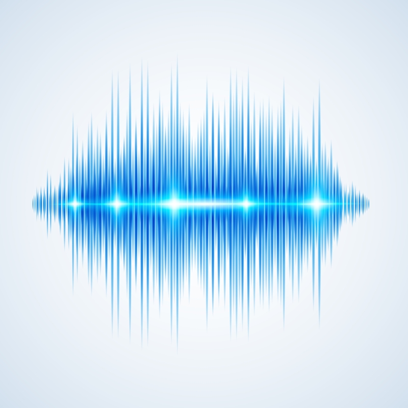Audio recording and transcription can save small business owners hours instead of writing or typing notes.