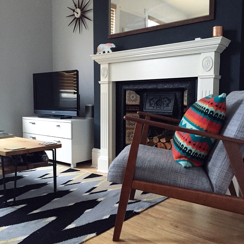 Little Changes Can Make Your Home A Lot More Comfortable When Winter Comes  Around.