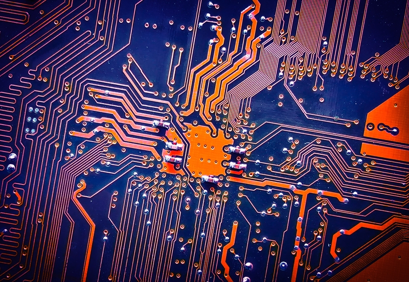How is machine learning changing manufacturing?