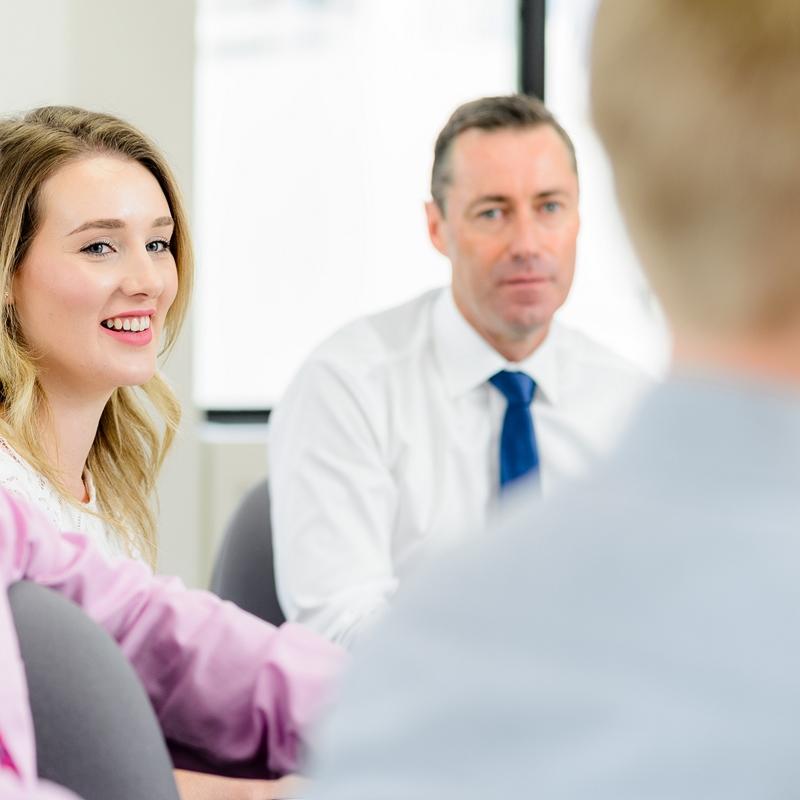 CSR is essential in attracting millennial talent.