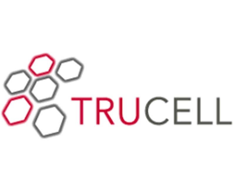 Trucell wanted a dedicated Unified Communications solution to aid their operations.