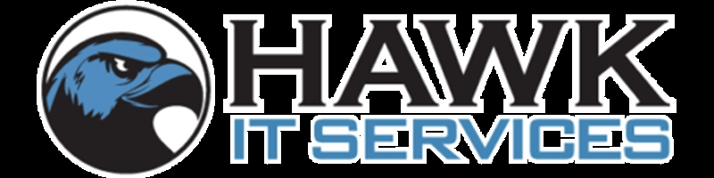 Hawk IT needed a total communications solutions to help improve their service.