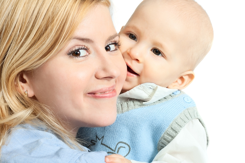 A Nanny share service means two families can share one Nanny/Educator, helping to reduce costs.