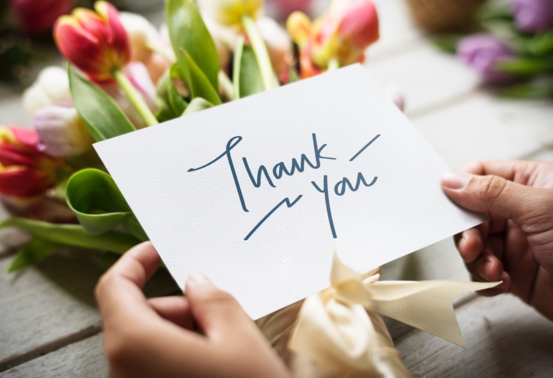 From monetary incentives to a simple thank you, rewards and recognition help your sales team feel valued and engaged.