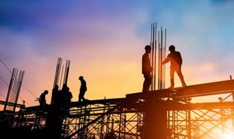 Can surety bonds offer construction projects the same security as bank guarantees?