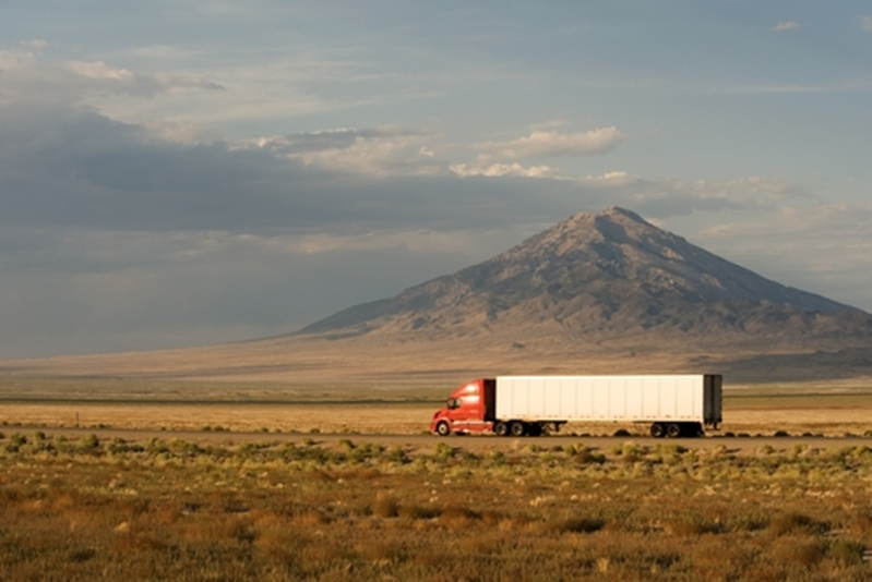 Improving profit margins doesn't have to impact your supply chain.